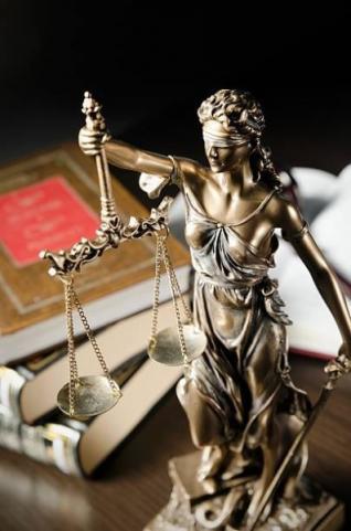 cabinet avocat saint-denis