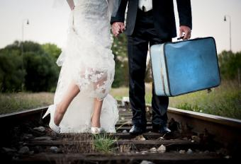 Avocat mariage Saint denis