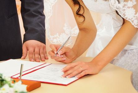 Avocat régime matrimonial saint denis